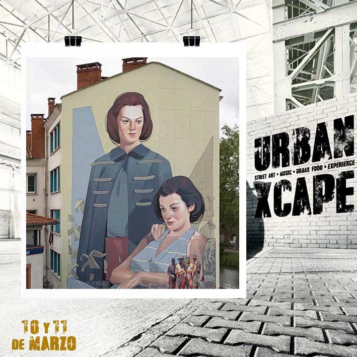INSTAGRAM-ARTISTAS_B