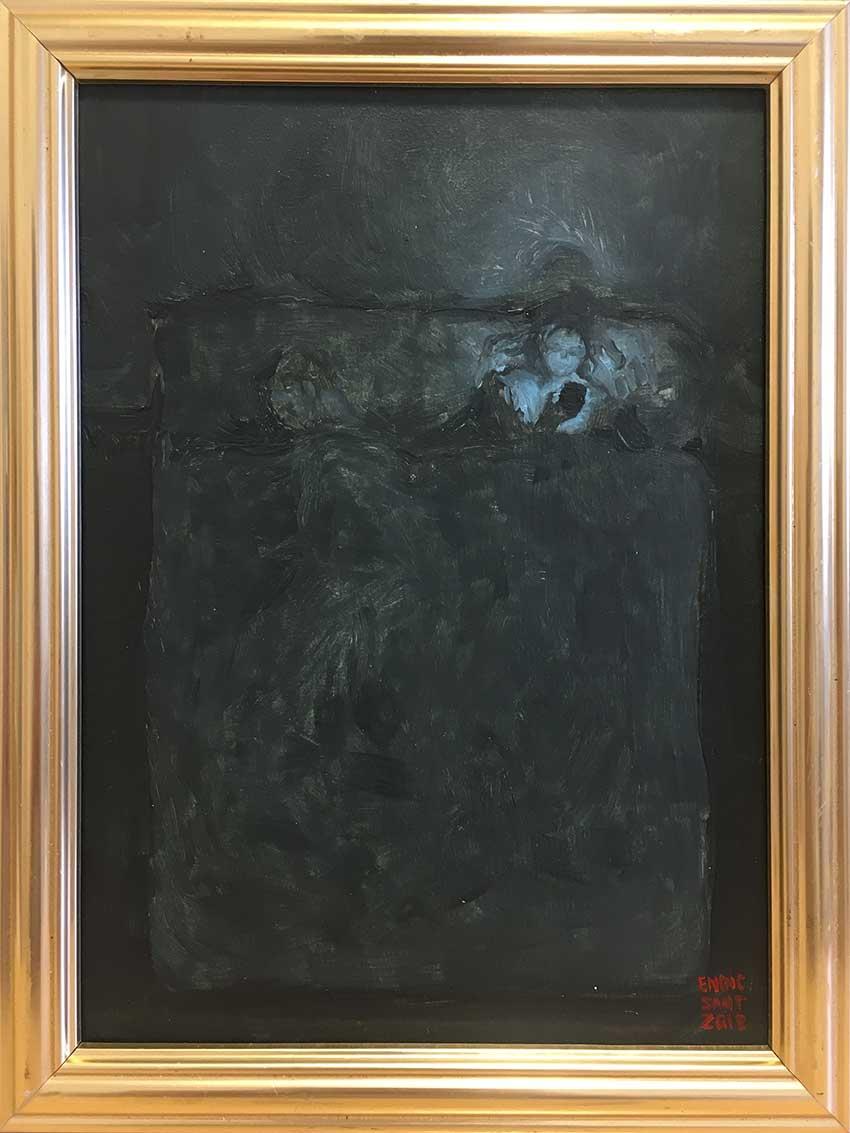 GF_13_23,7x18cm
