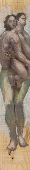 Enric-Sant-Aproximaciones-eroticas4