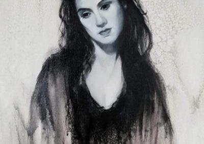 MonicaPlanas_1