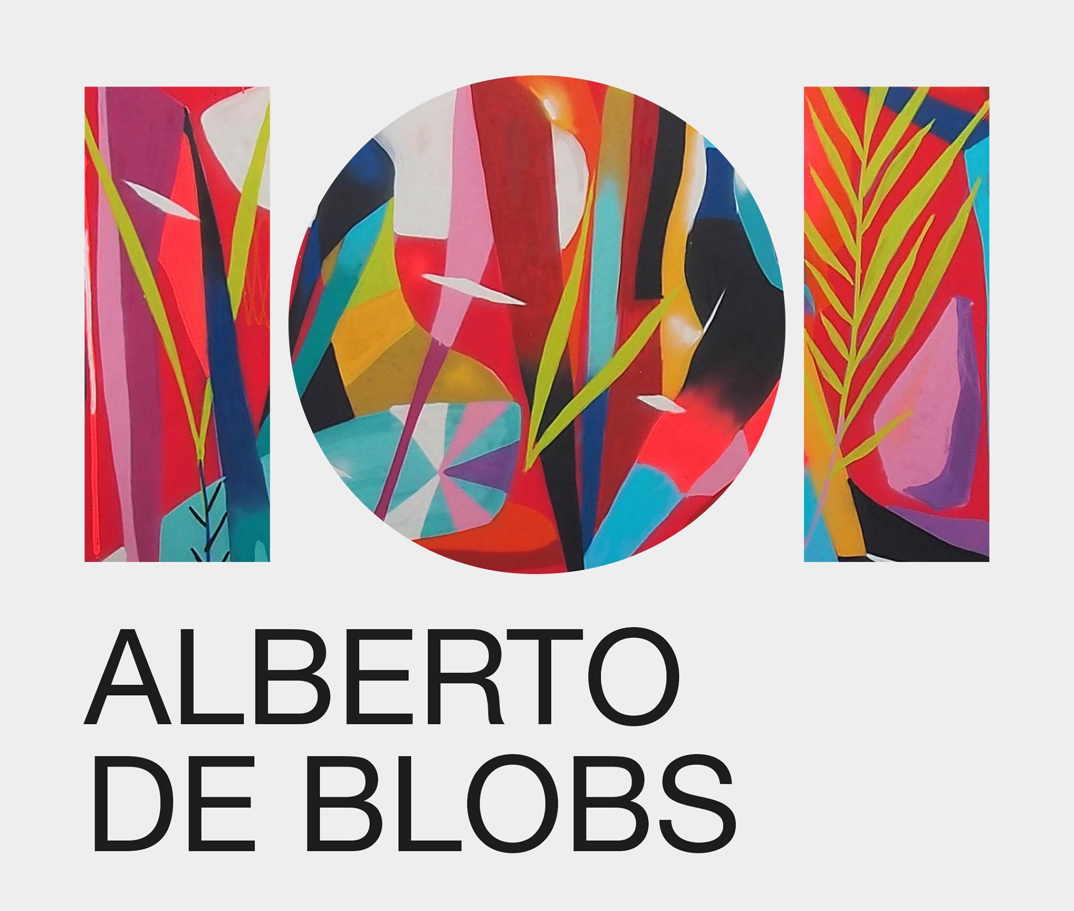ALBERTO-DE-BLOBS_IG