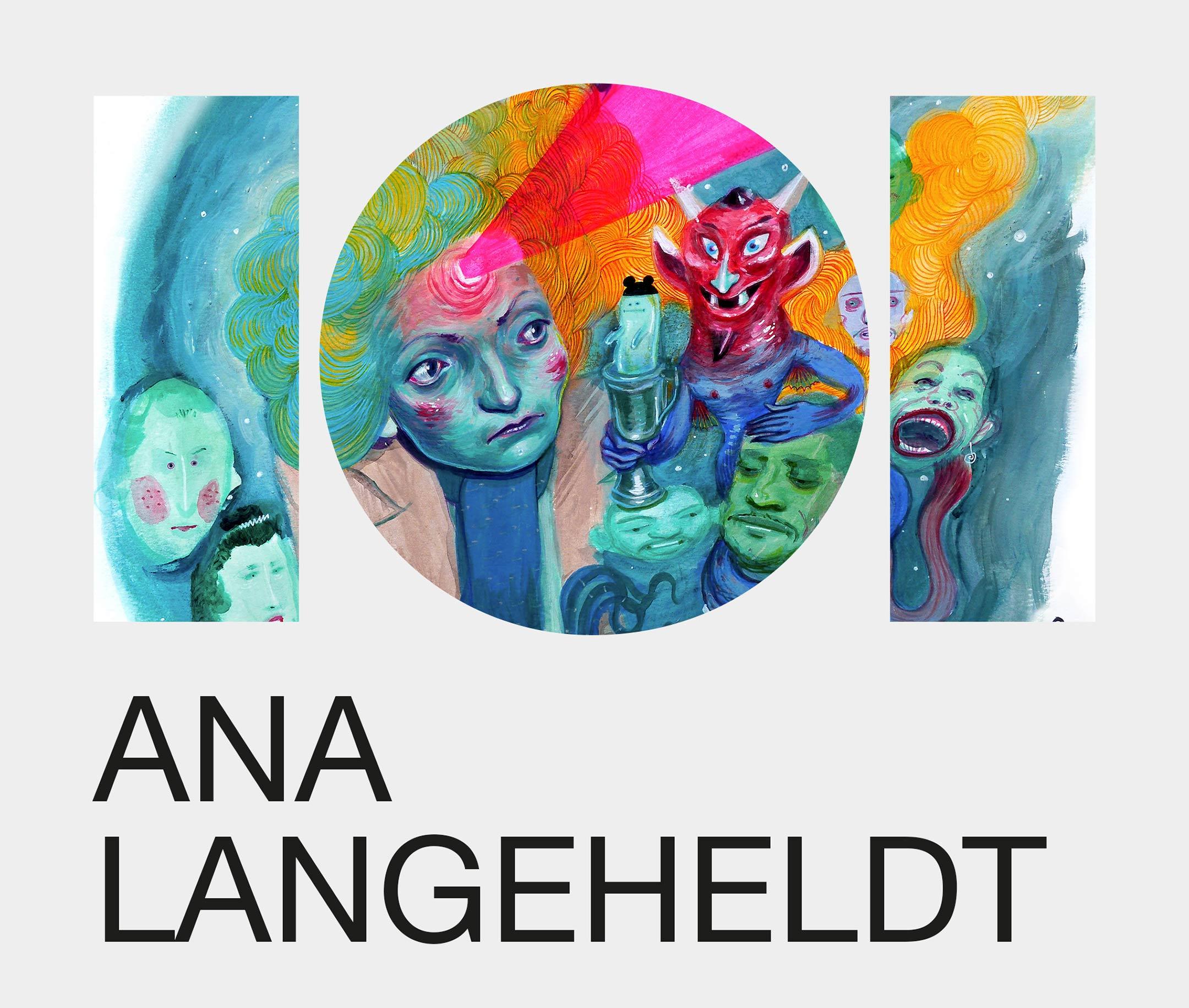 ANA-LANGEHELDT_IG