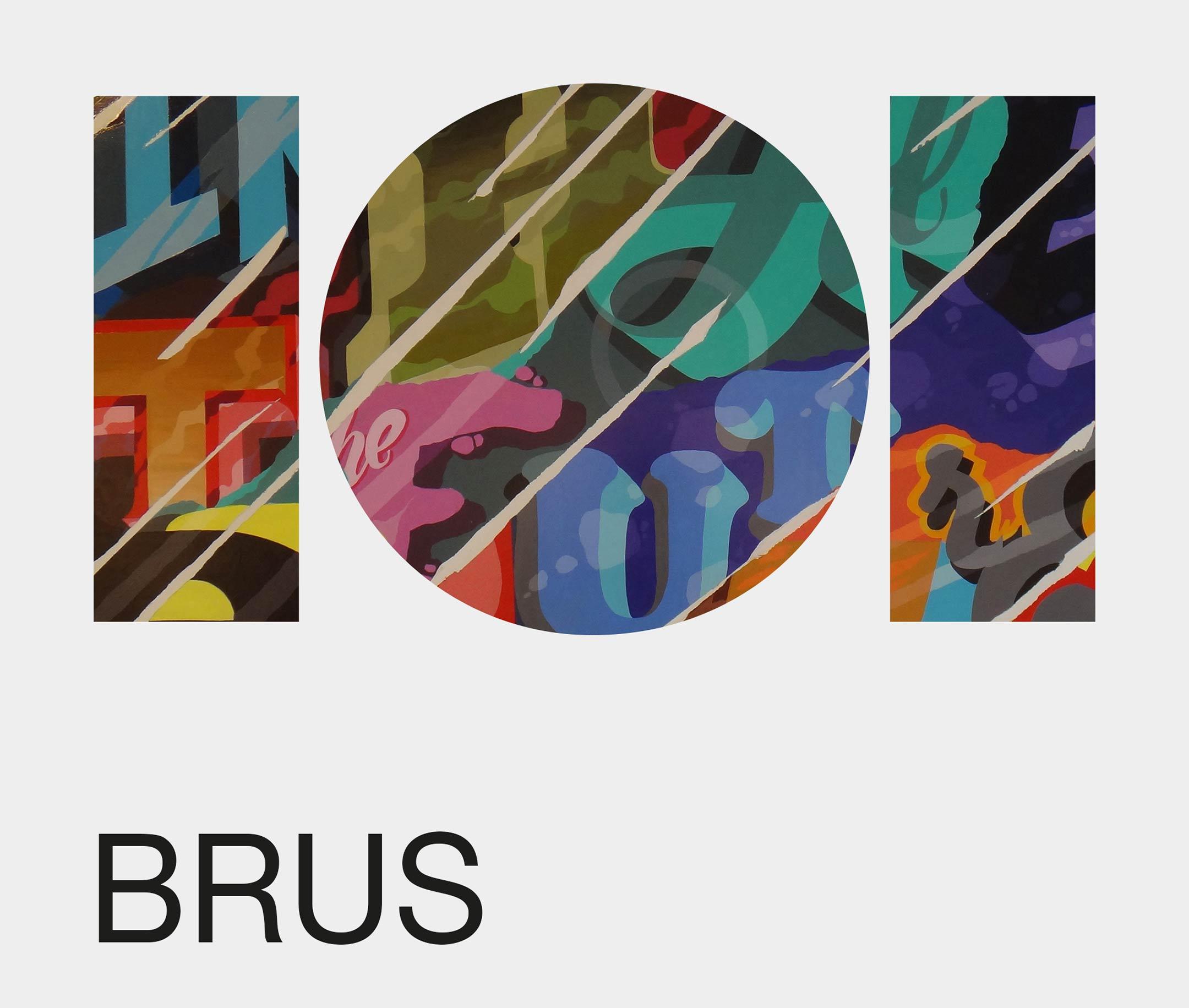BRUS_IG