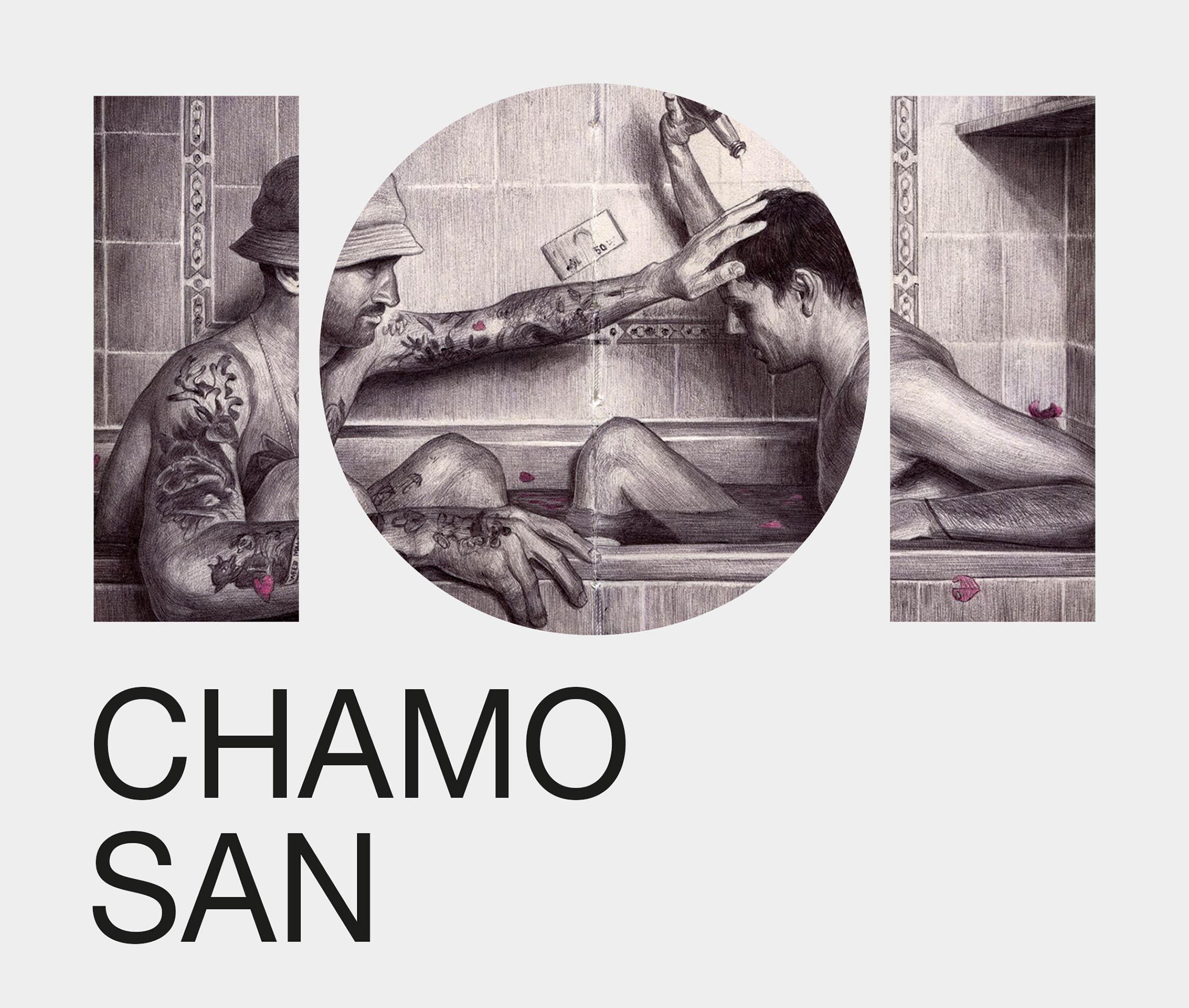 CHAMO-SAN_IG