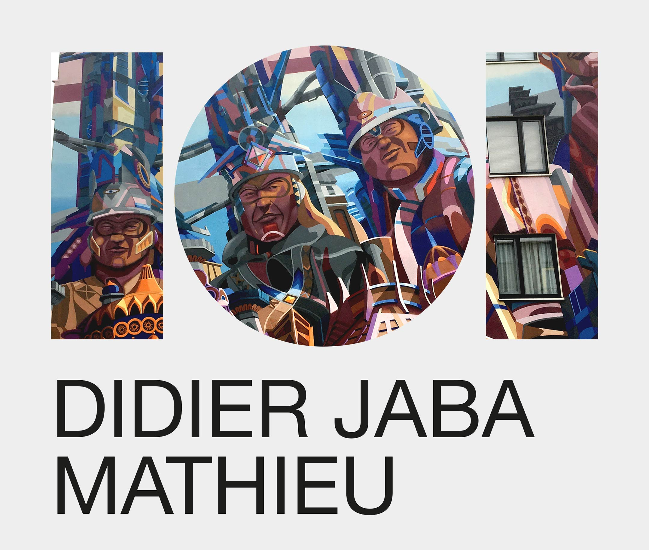 DIDIER-JABA-MATHIEU