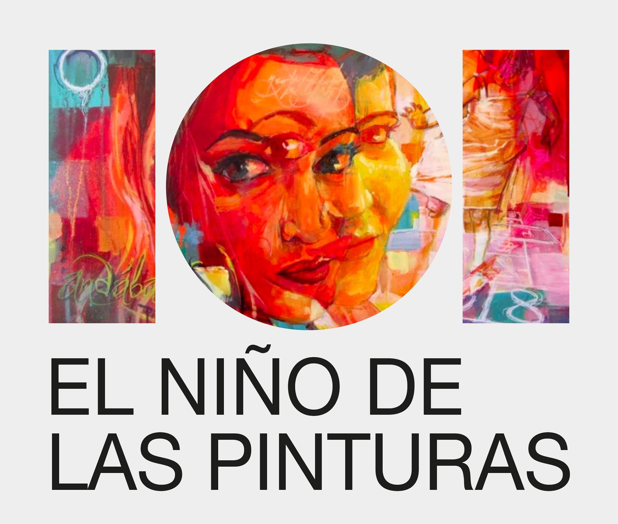 EL-NINO-DE-LAS-PINTURAS_IG