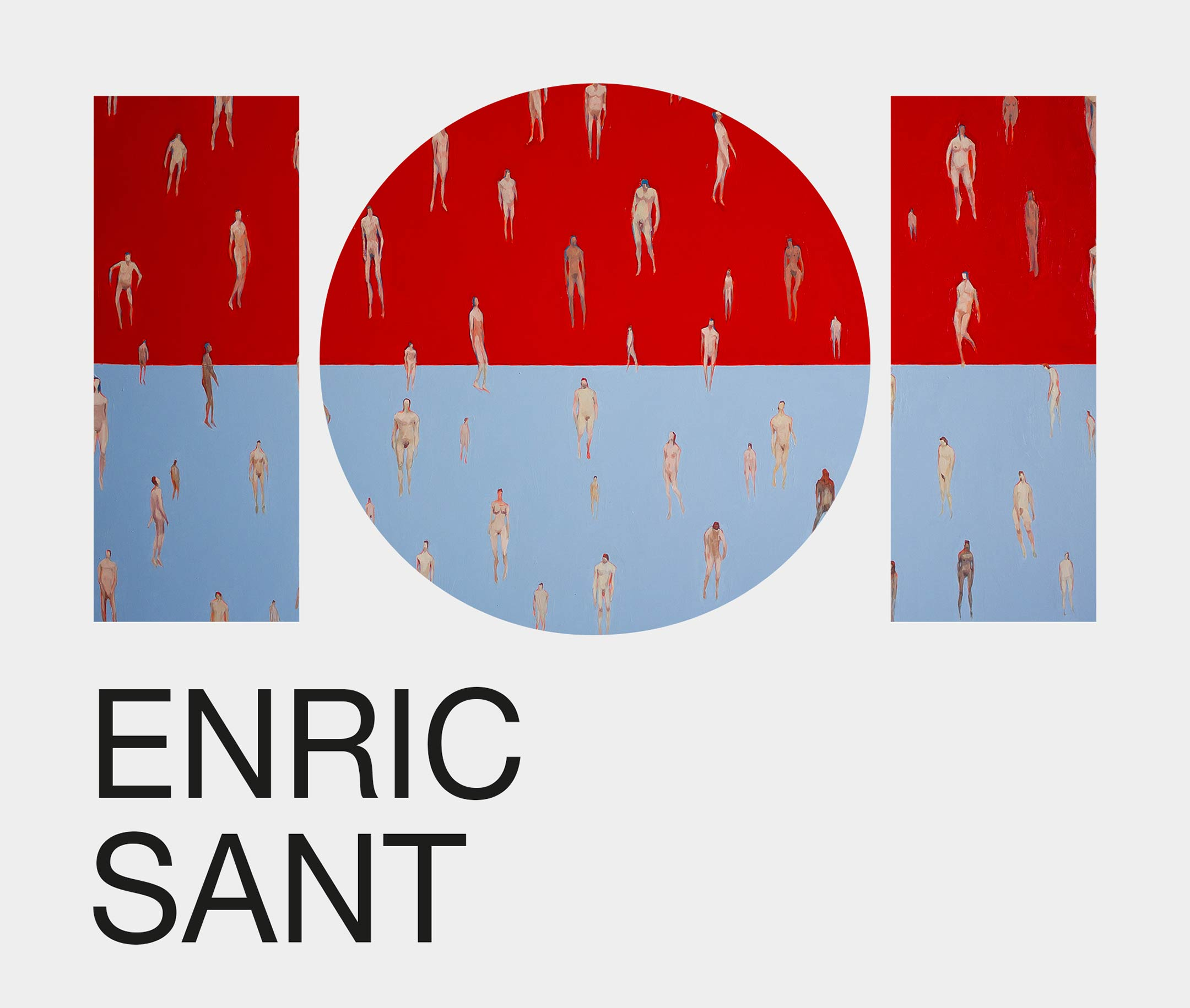 ENRIC-SANT_IG