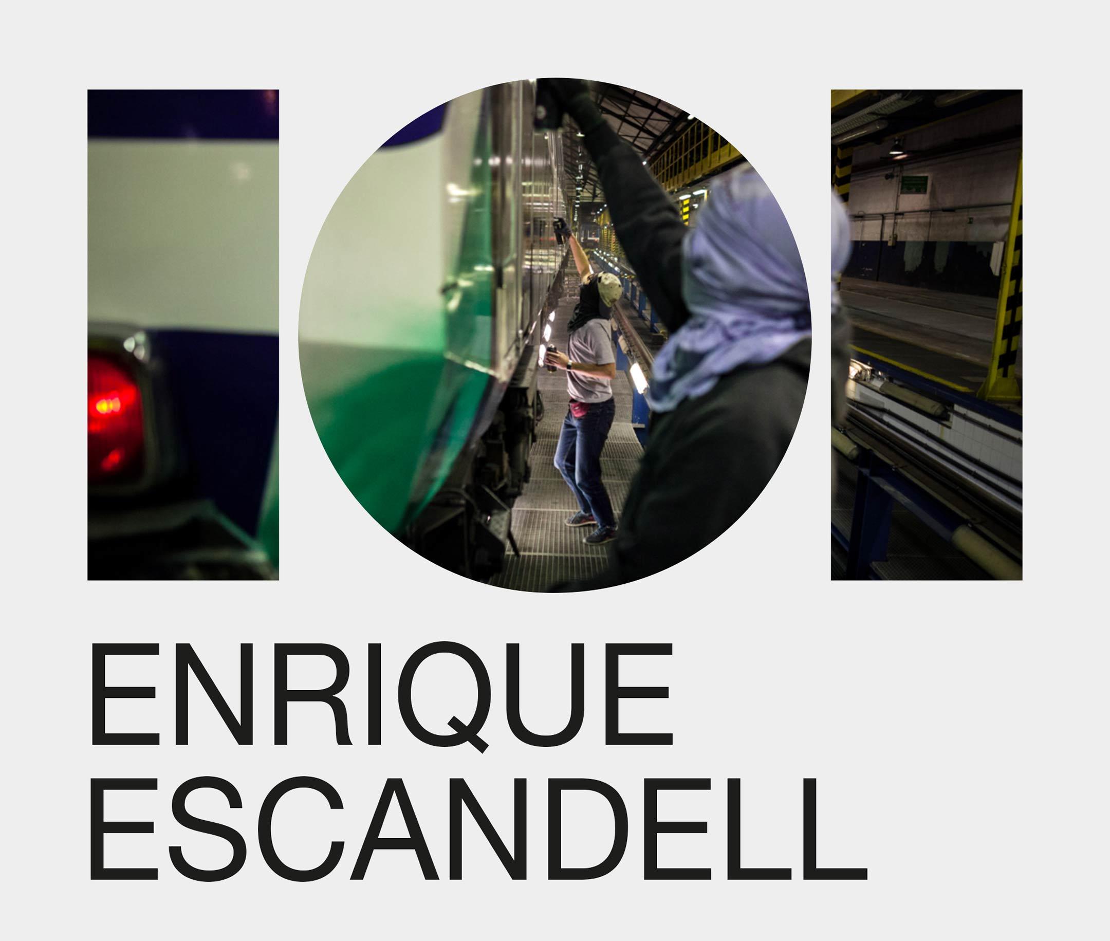 ENRIQUE-ESCANDELL_IG