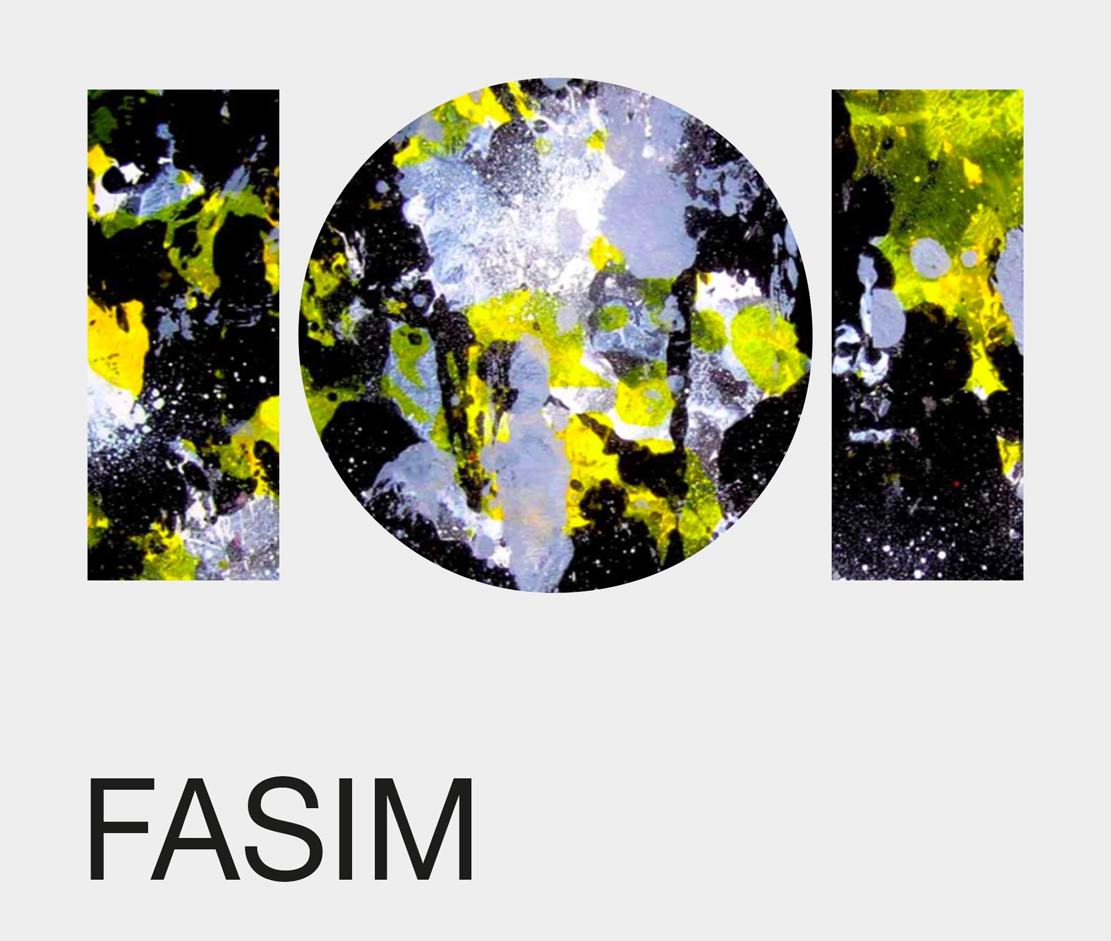 FASIM_IG