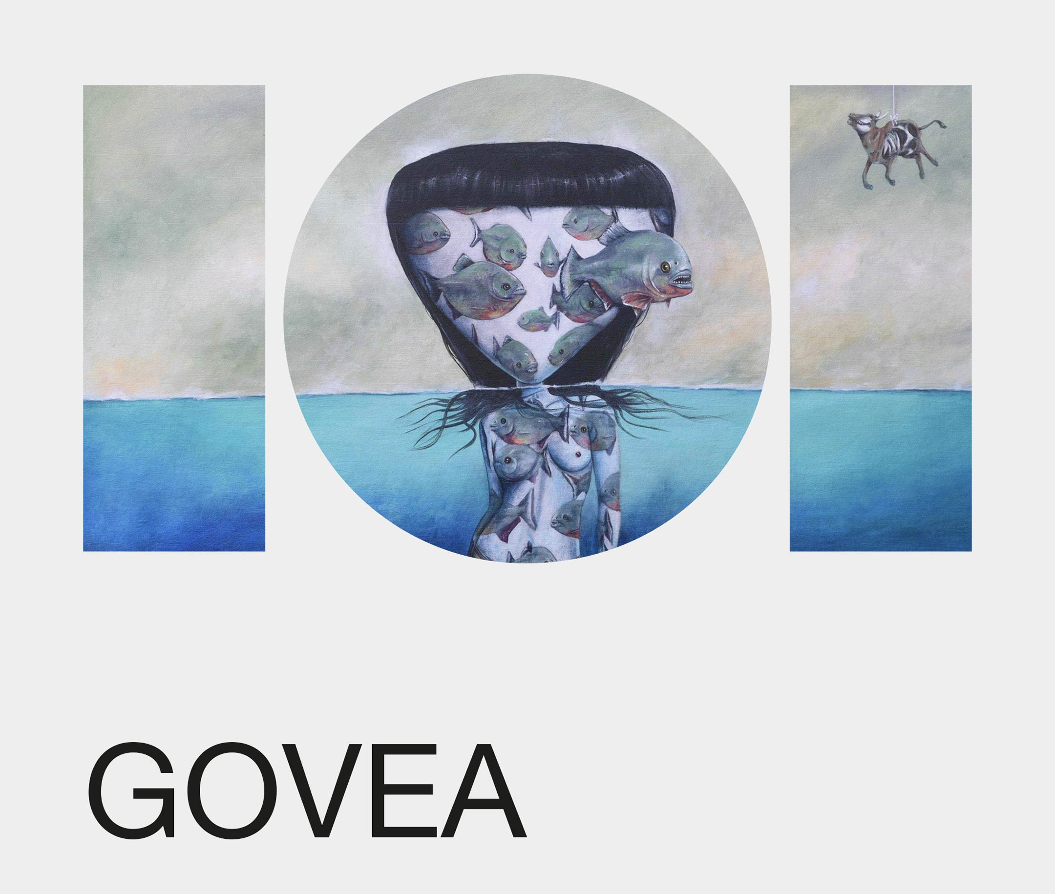 GOVEA_IG