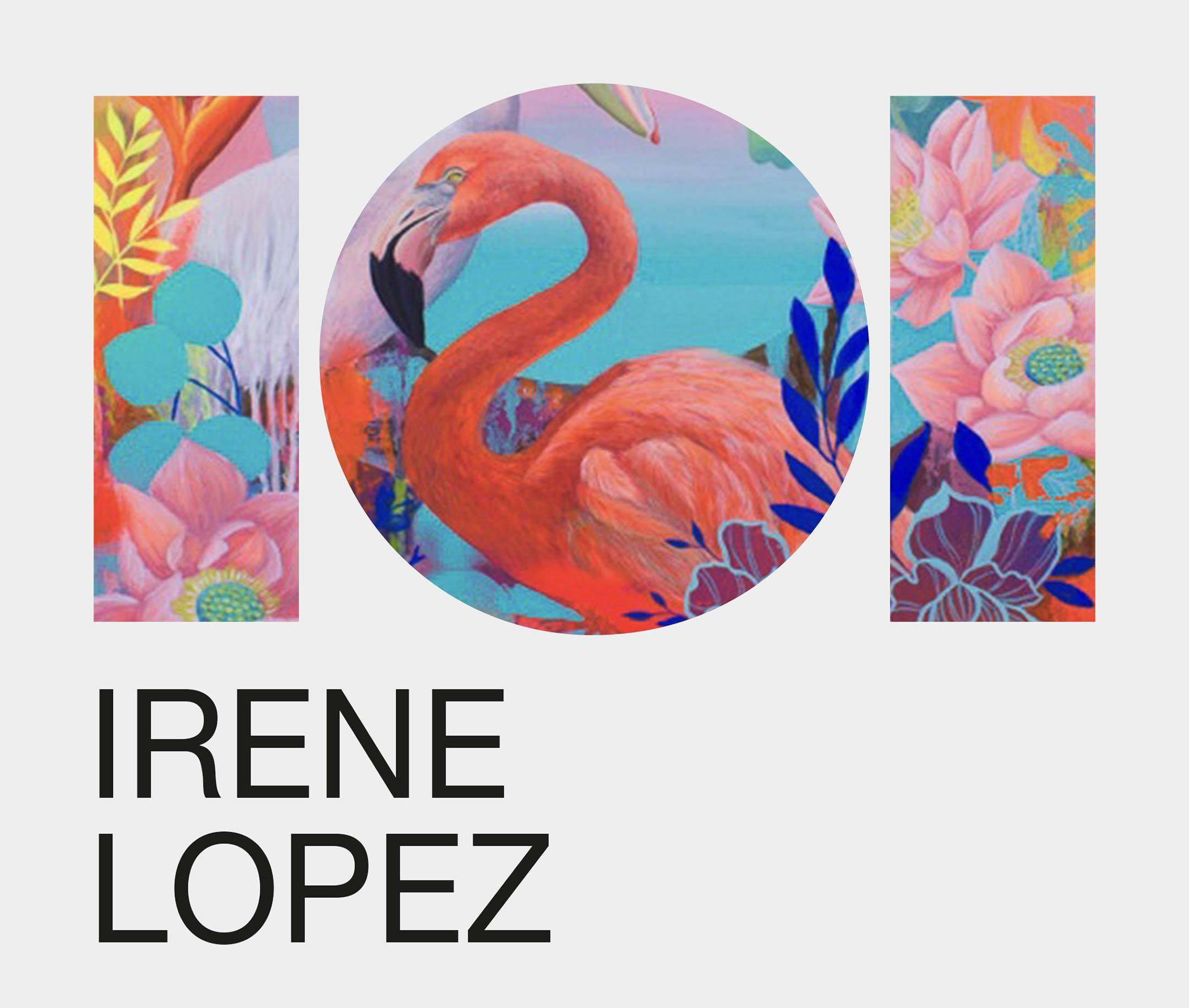 IRENE-LOPEZ_IG