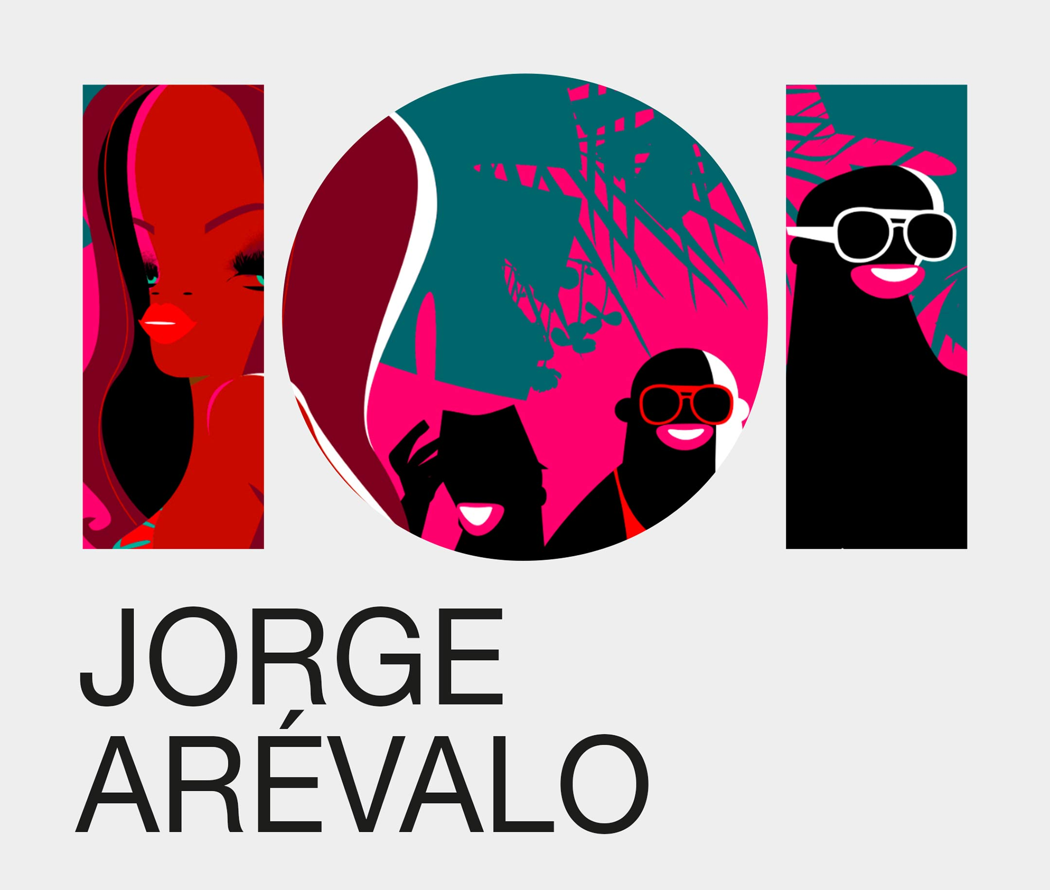 JORGE-AREVALO_IG