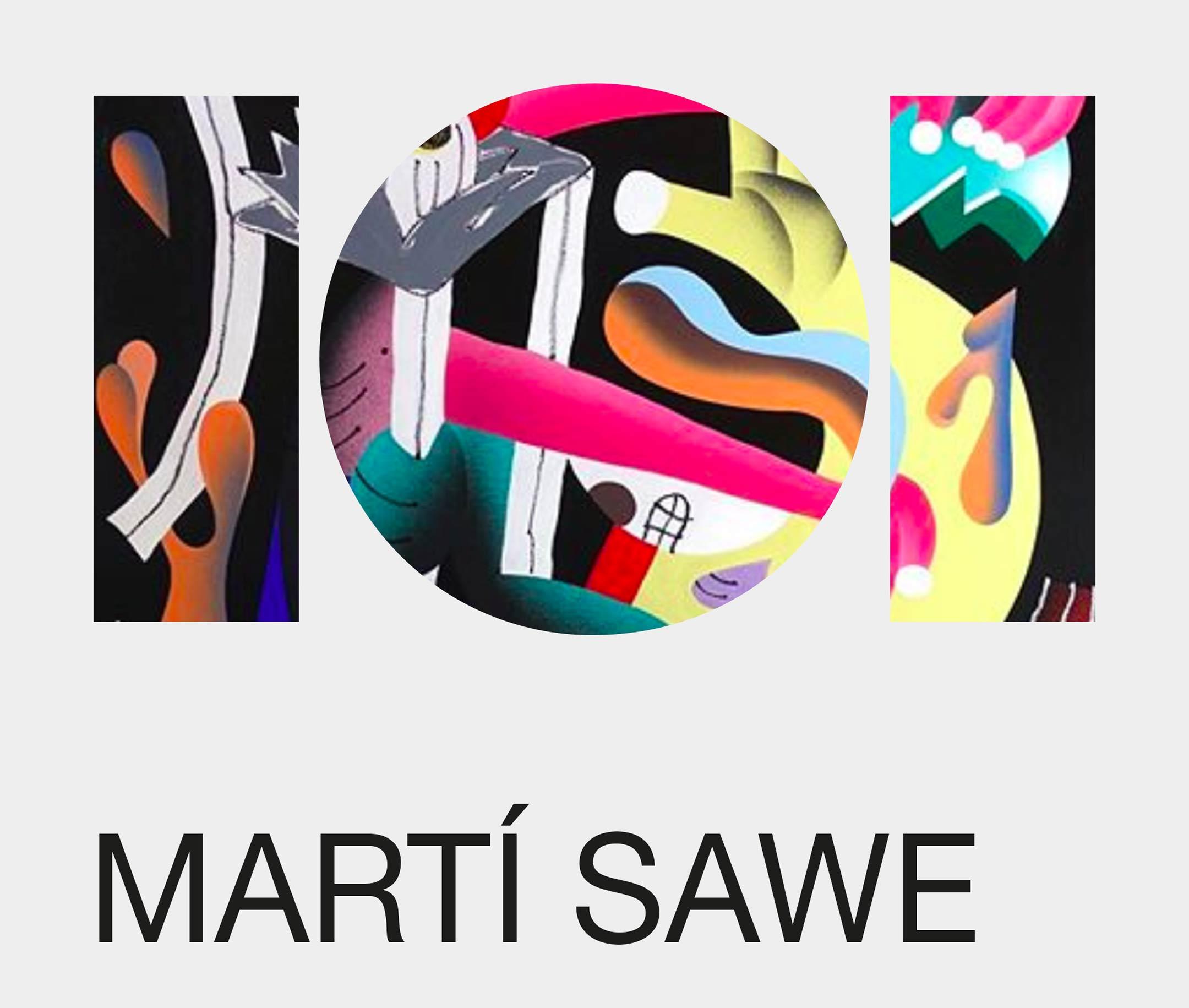 MARTI-SAWE_IG