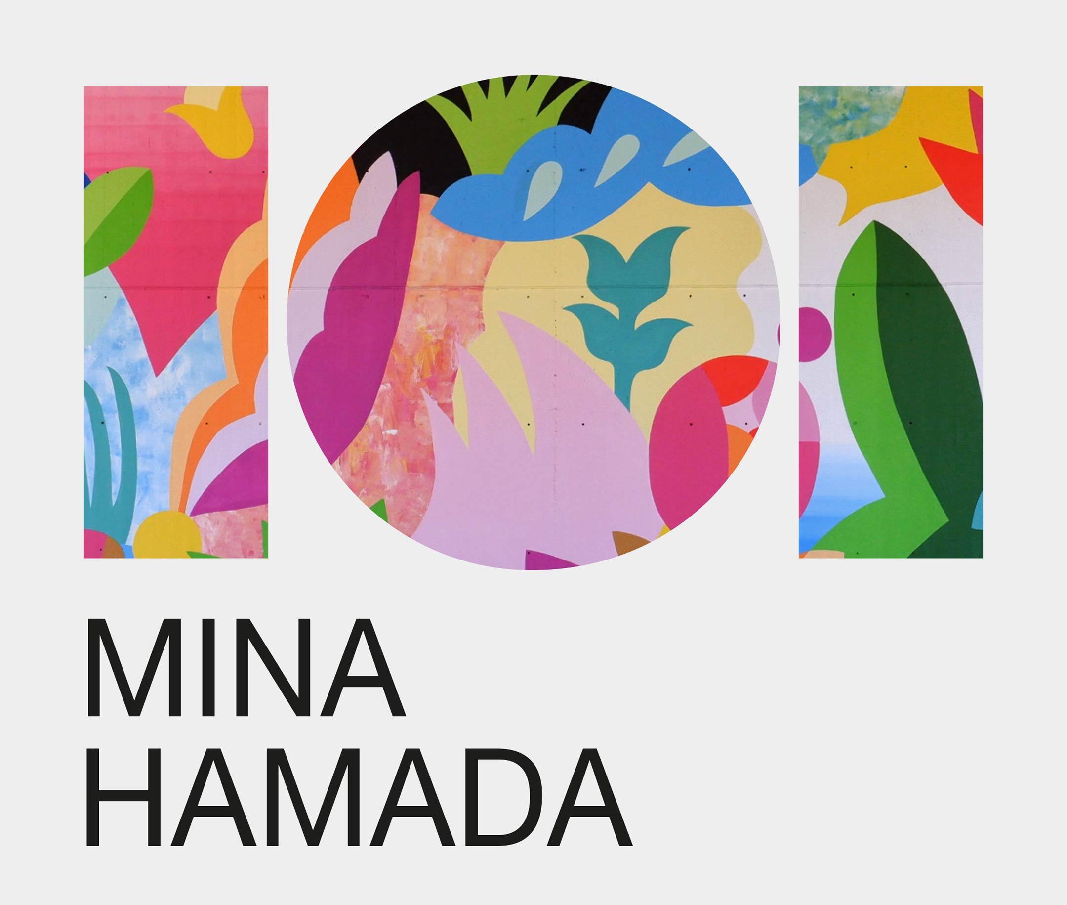MINA-HAMADA_IG