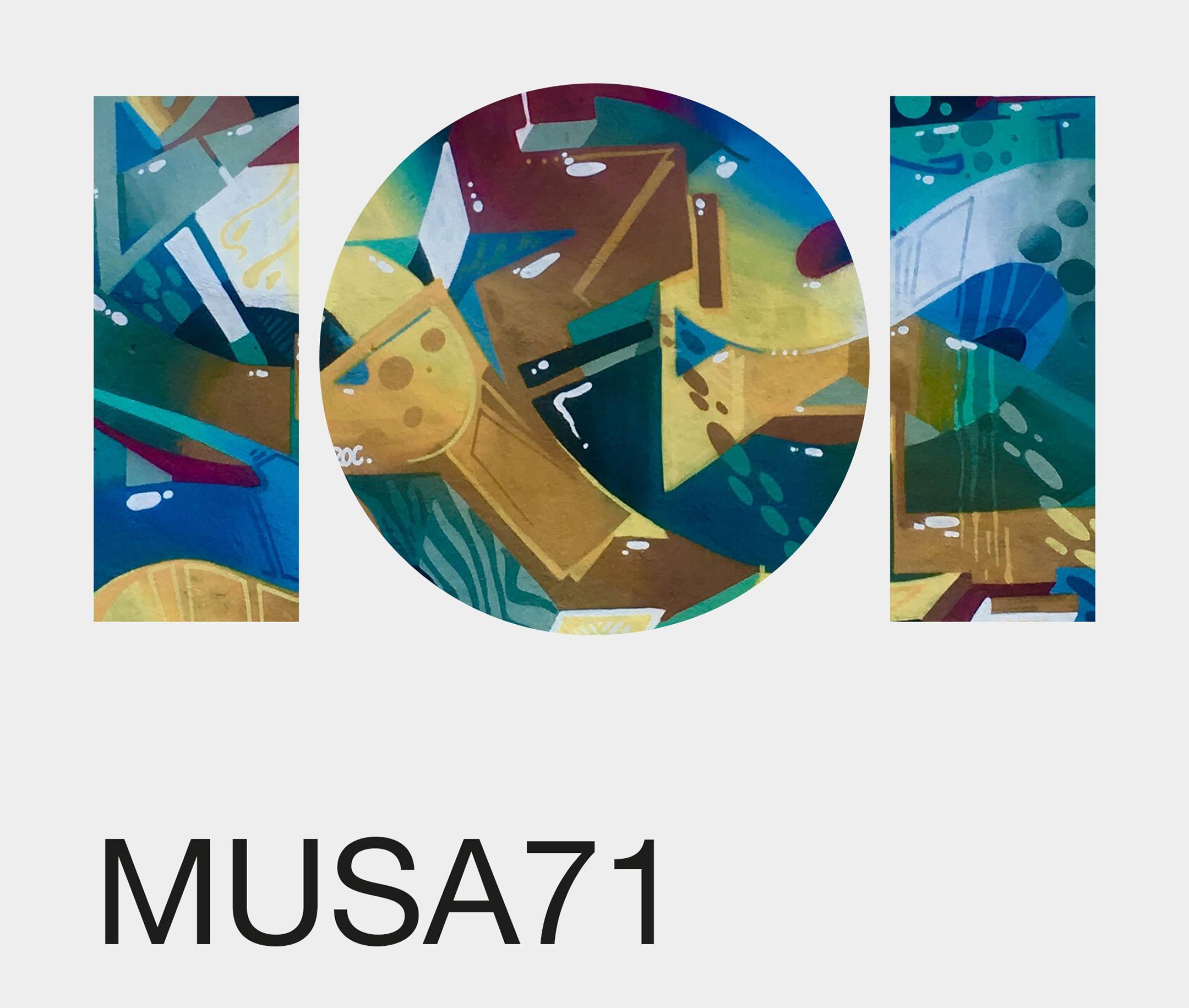MUSA71_IG