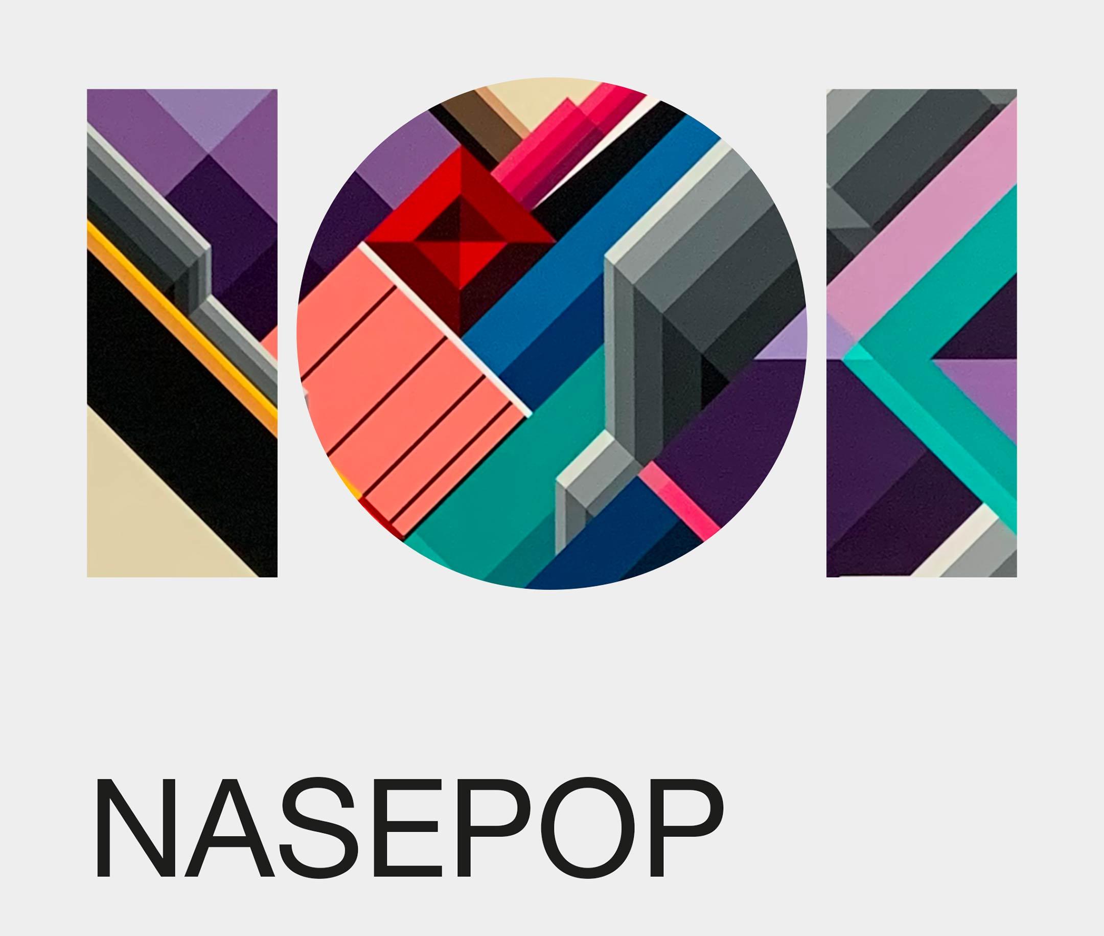NASEPOP_IG