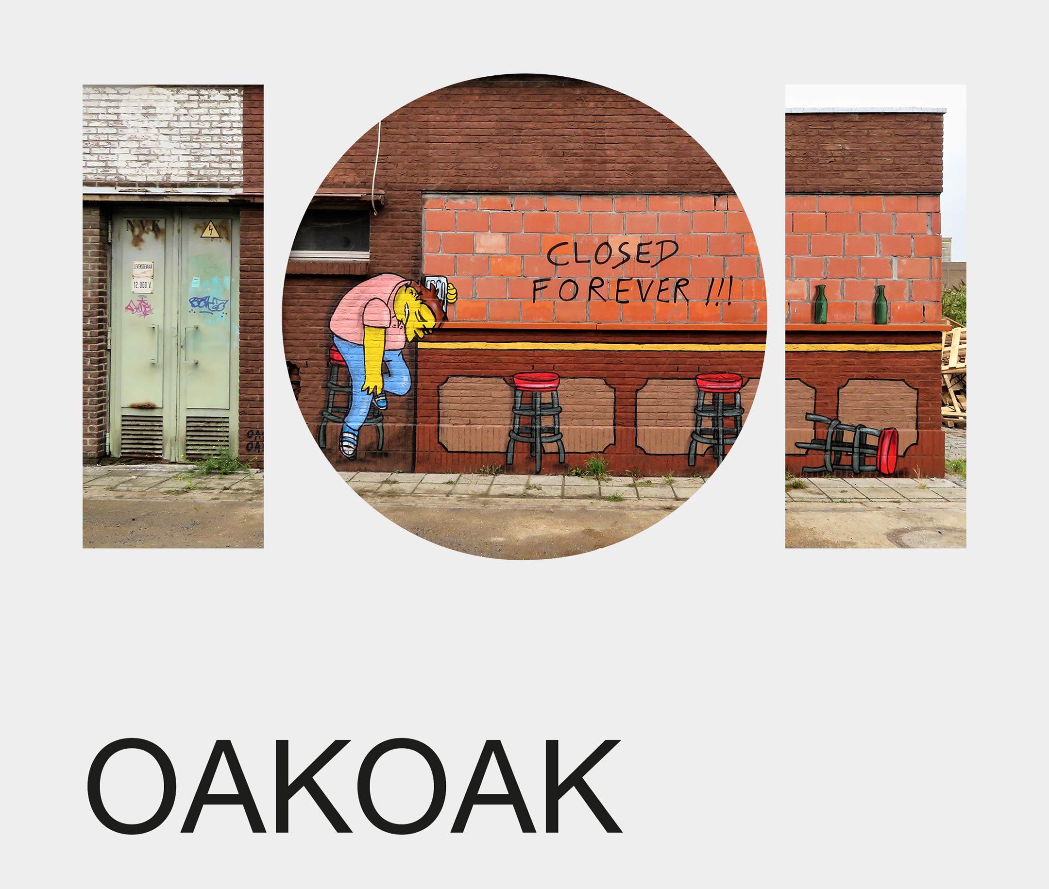 OAKOAK_IG