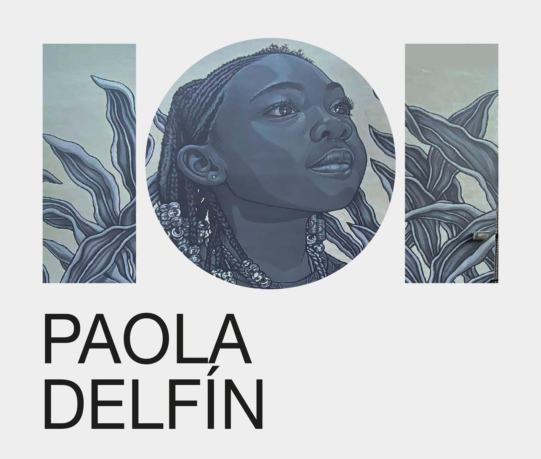 PAOLA-DELFIN_IG
