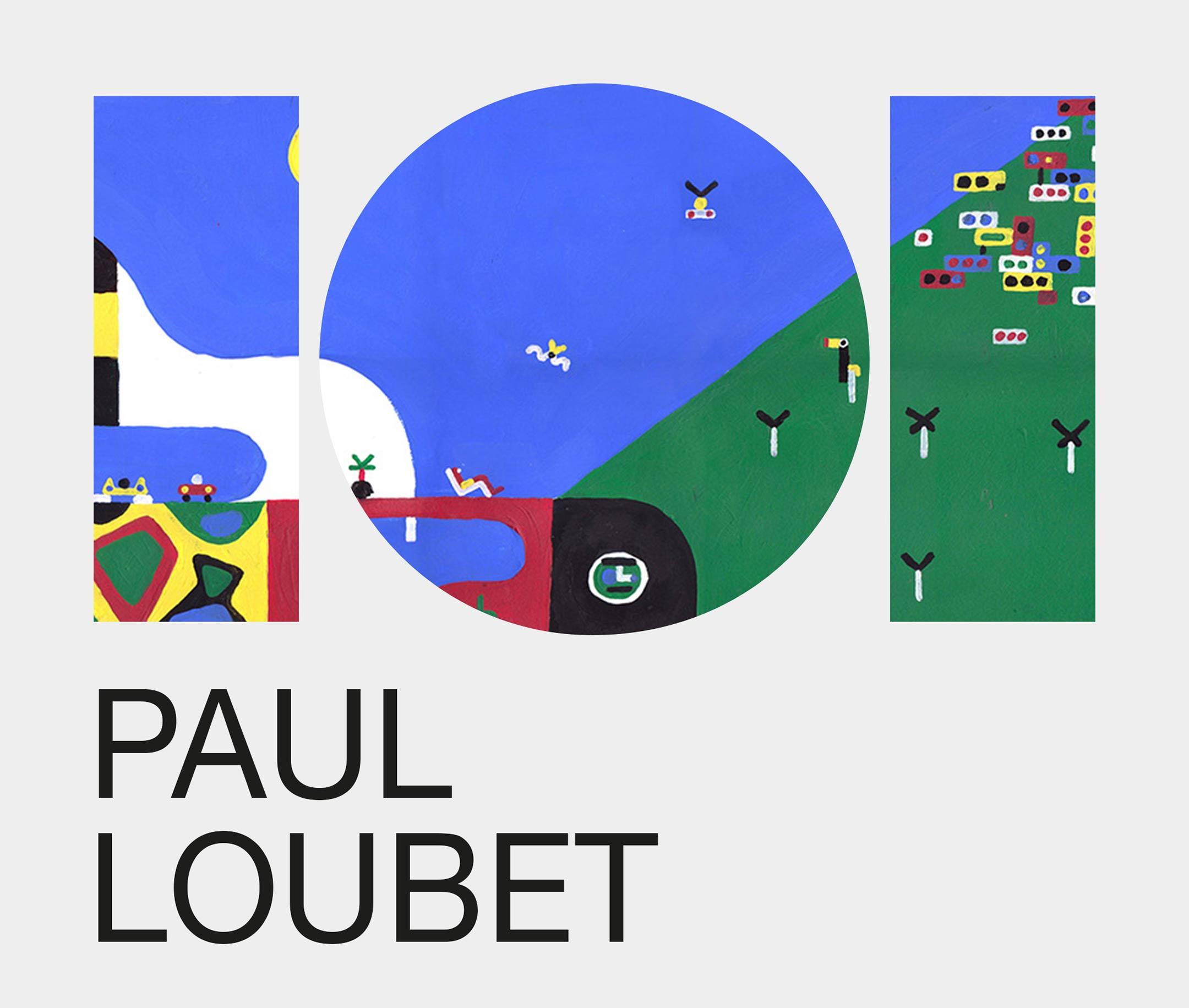PAUL-LOUBET_IG