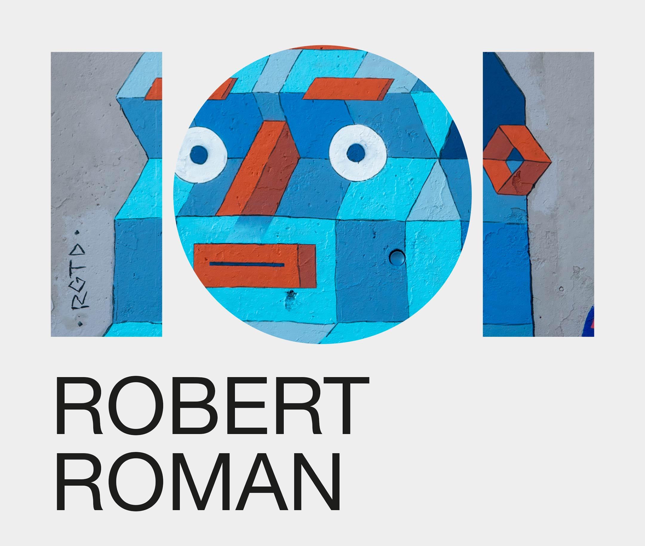 ROBERT-ROMAN_IG