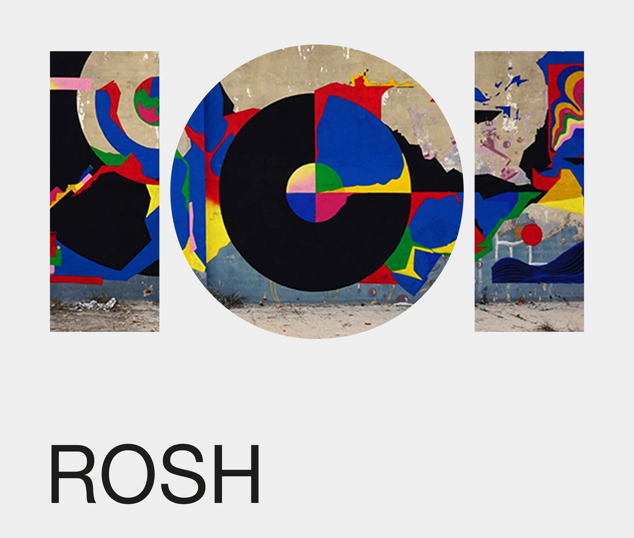 ROSH_IG