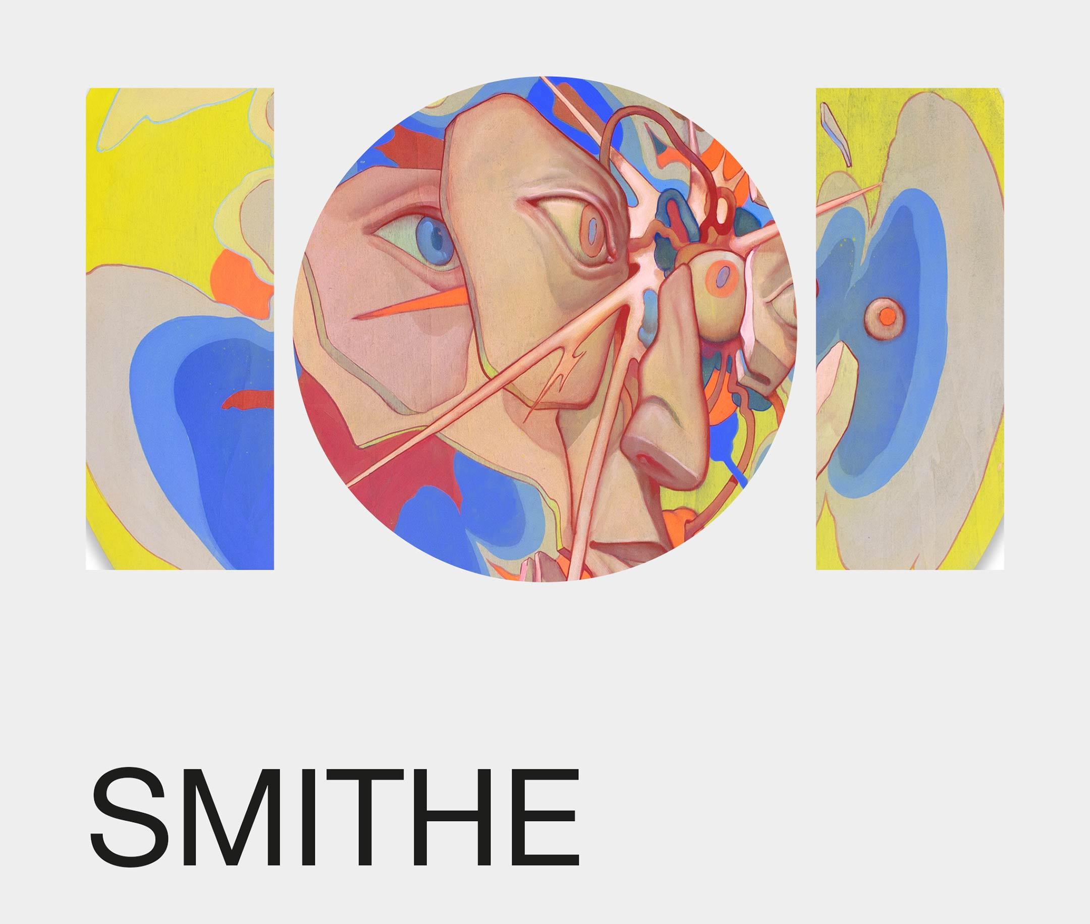 SMITHE_IG