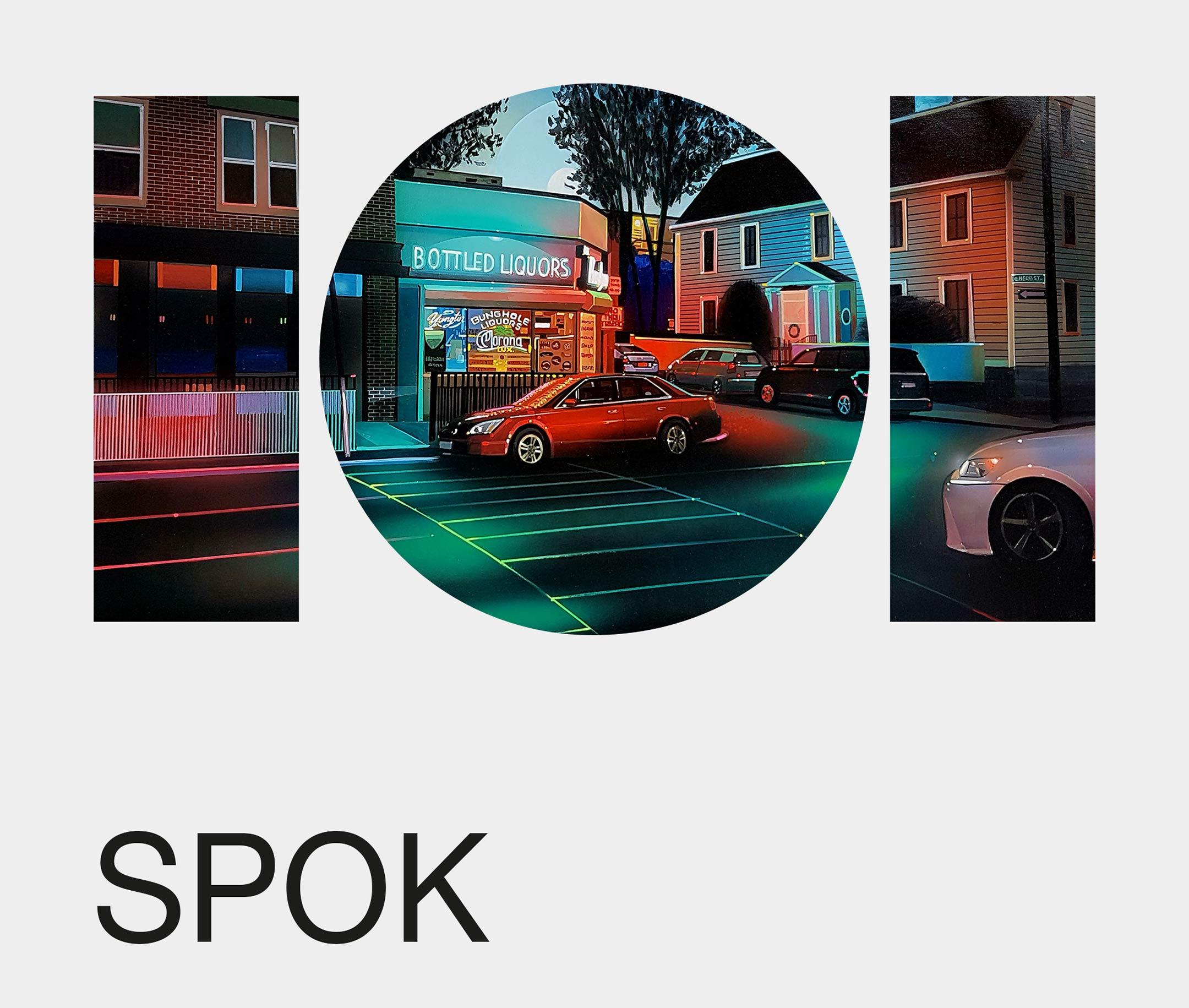 SPOK_IG