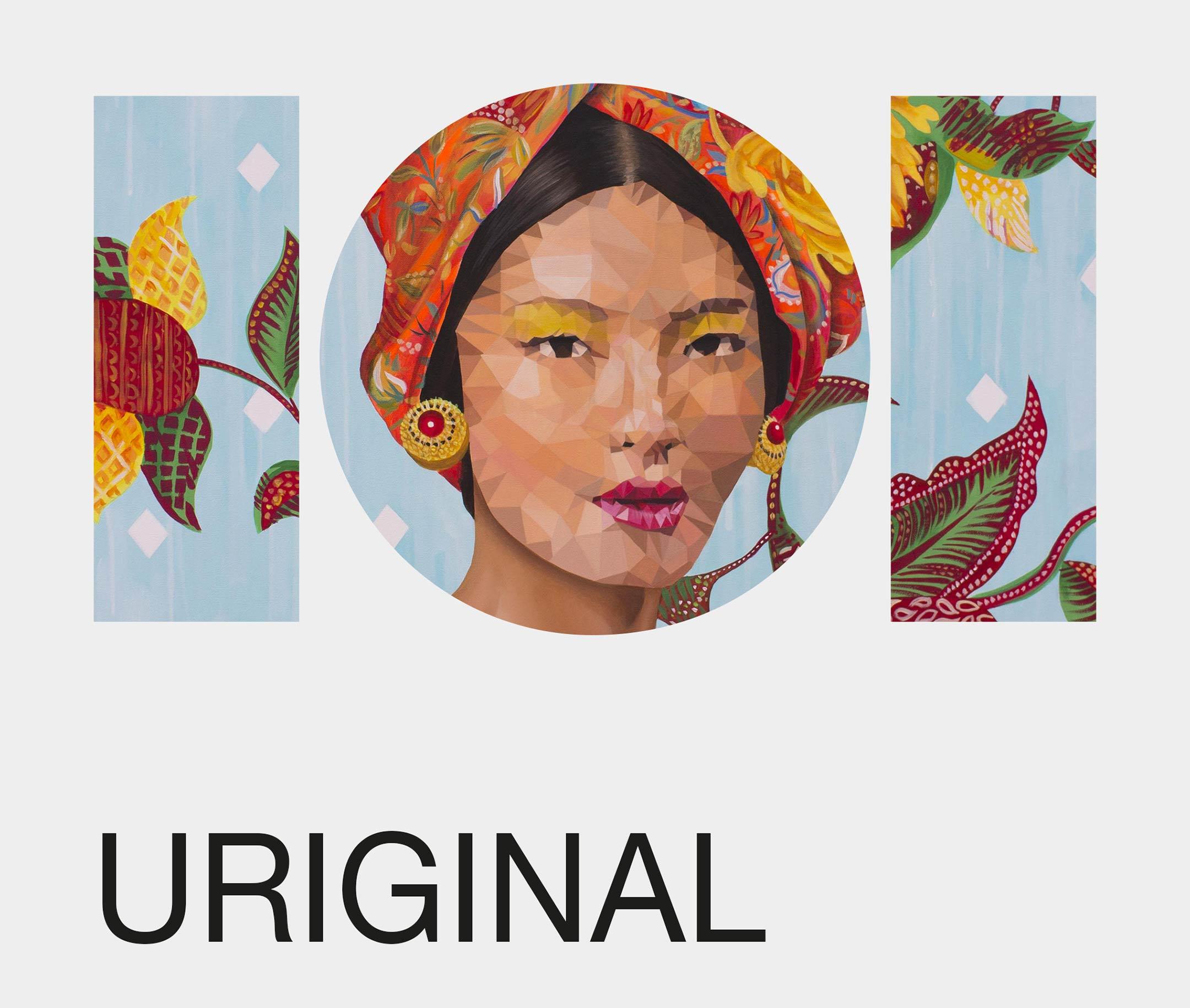 URIGINAL_IG