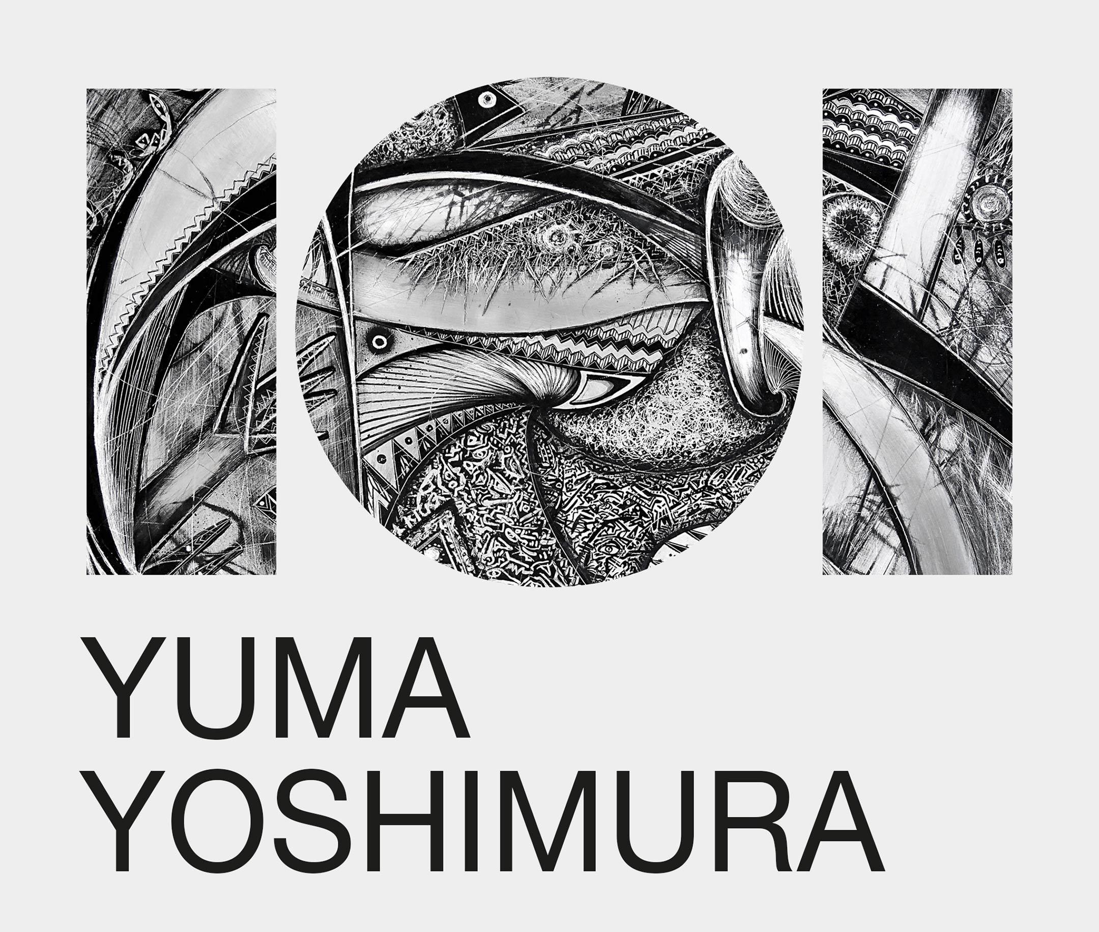 YUMA-YOSHIMURA_IG