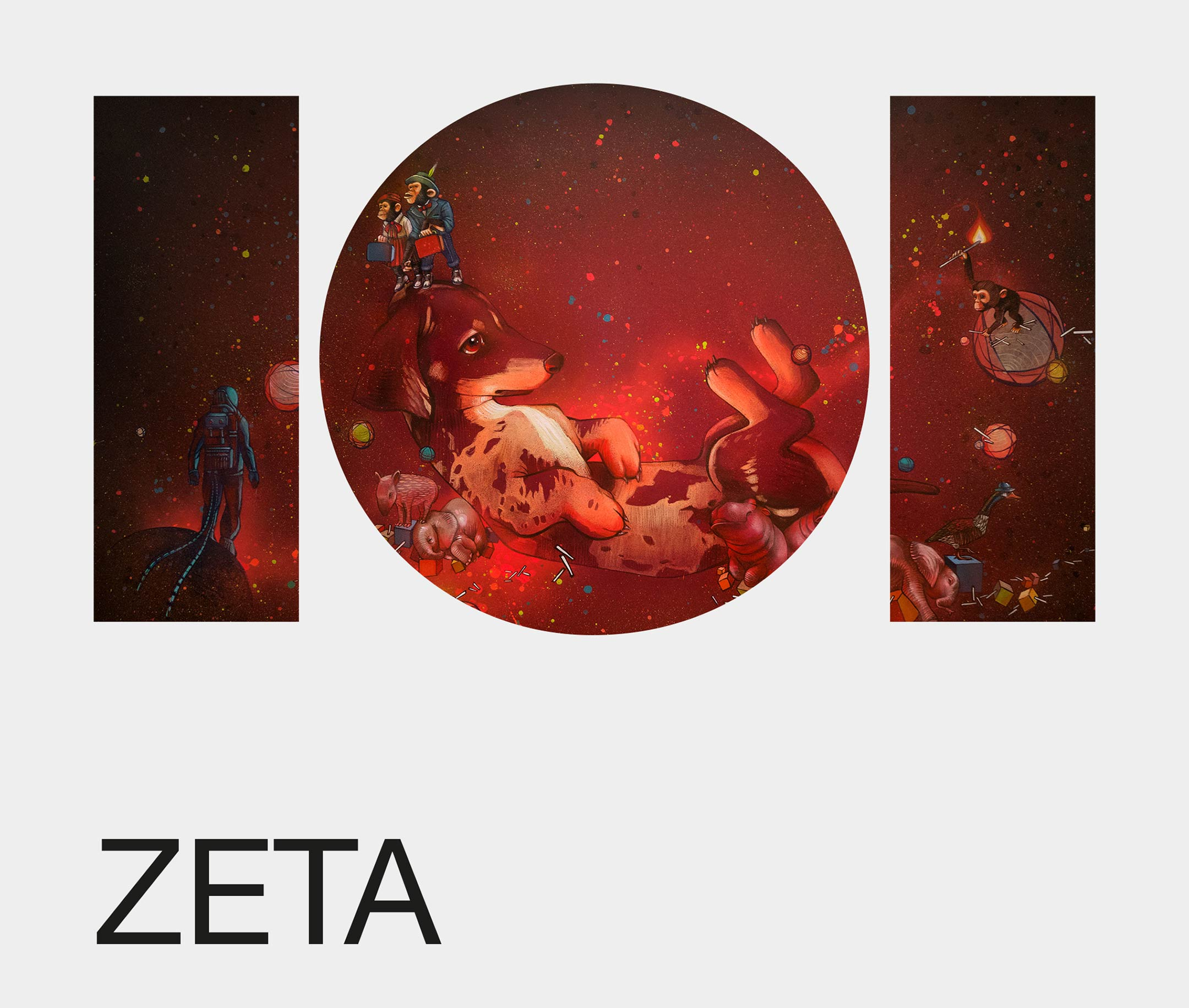 ZETA_IG