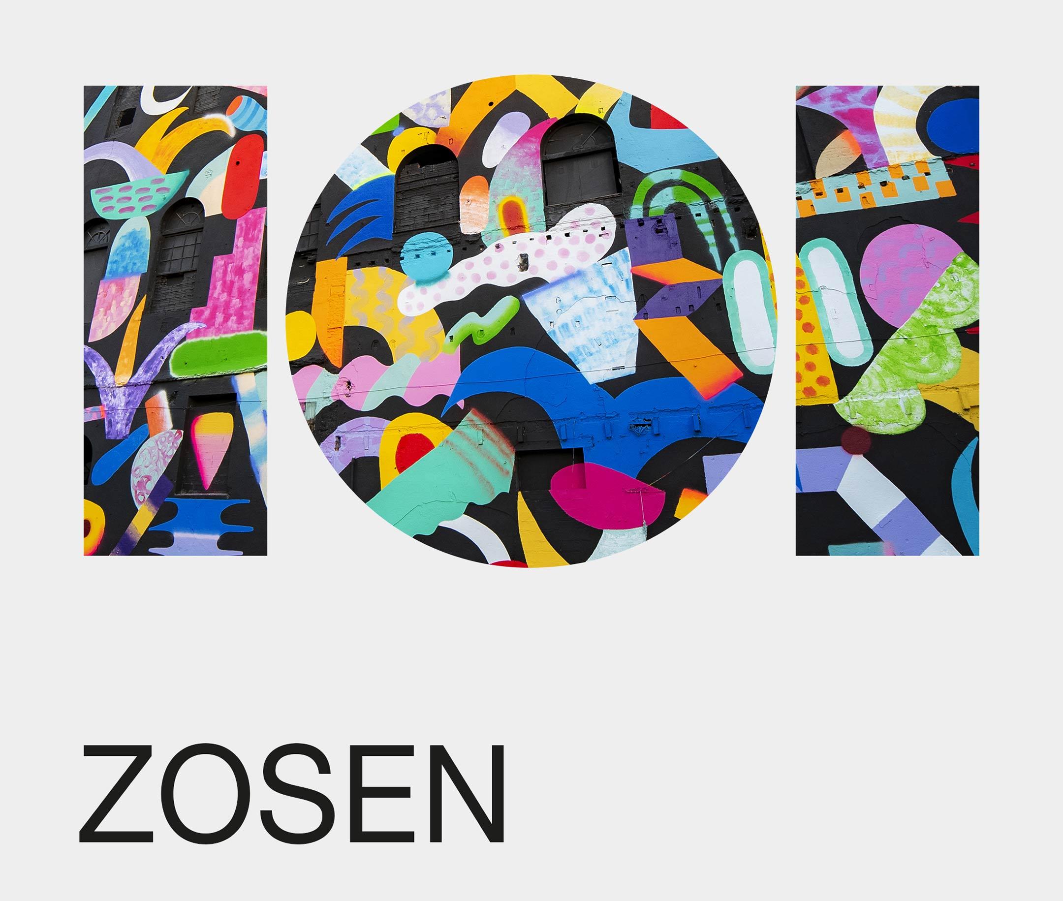 ZOSEN_IG
