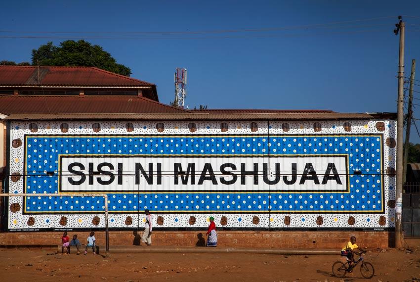 00-boa-mistura-sisi-ni-mashujaa