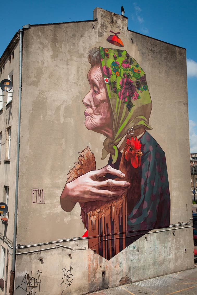 ETAM-MADAMME-CHICKEN,LODZ,-POLAND,-2013WEB