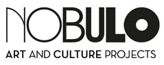 Nobulo Art and Culture Projects