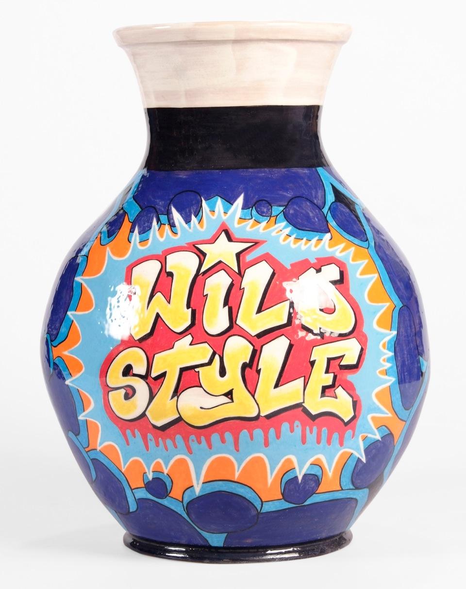 Wild Style 1 copia